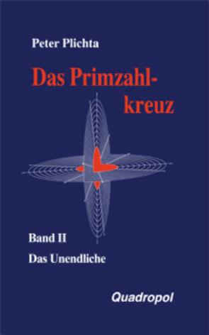 primzahlkreuz-II.jpg